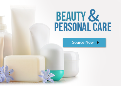 Beauty and Personal Care Suppliers in Dubai, UAE