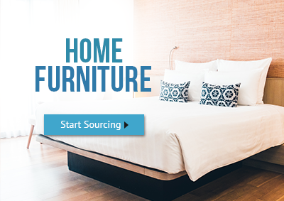 Home Furniture Suppliers, Manufacturer, and Distributors