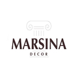 Marsina Decor