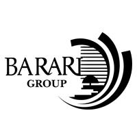 MESK AL BARARI AUTO SPARE PARTS LLC