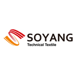 SOYANG TECHNOLOGIES CO., LTD