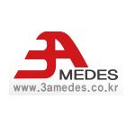 3A Medes