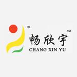 Chang Xin Yu Canvas. Co., Ltd