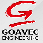 Goavec Engineering