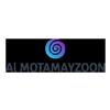 Al MOTAMAYZOON