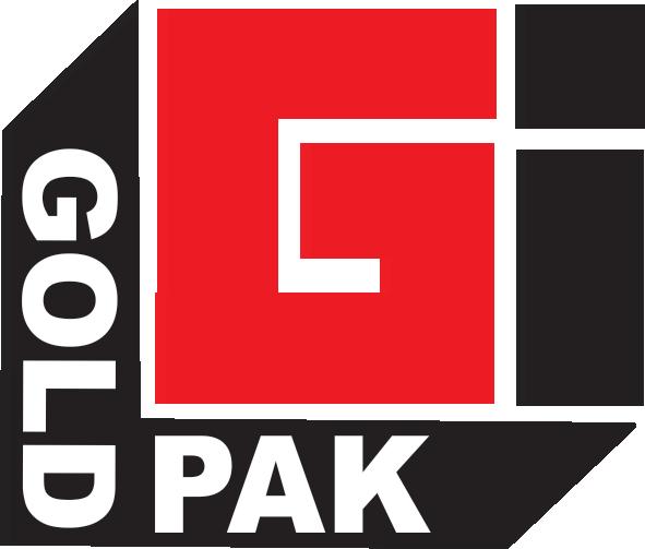 Goldpak Industries