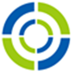 Shenzhen Teamway Technology Co., Ltd