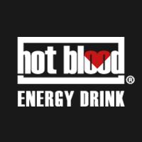 Hot Blood Deutschland Gmbh