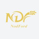 Nodford International Co., Ltd