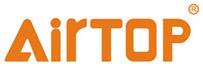 Airtop Pneumatic & Hydraulic