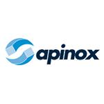 Apinox  Srl