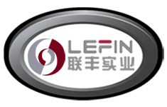 Tianjin Lefin Steel Import & Export Co., LTd