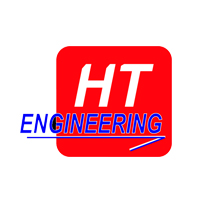 Hi-Tek Engineering