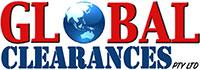 Global Clearances