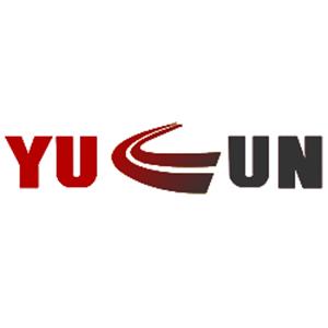 YuLun Trading Co. Ltd Ningbo