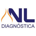 NL Diagnostica