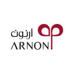 Arnon Plastic Industries Co. Ltd.