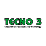 Tecno 3 Chocolate & Confectionery Technology