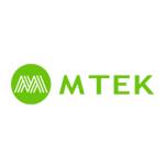MTEK TECHNOLOGY CO., LTD.