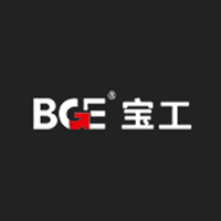 Ningbo Baogong Electrical Appliance