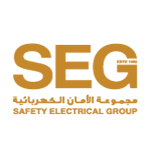 Safety electrical group (SEG)
