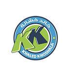 Khaled Khoshala & Partners