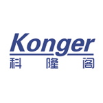 NINGBO KONGER IMP & EXP CO., LTD