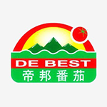 DB TOMATO (XIAMEN) INDUSTRY CO., LTD.