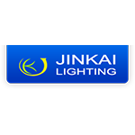 CHANGZHOU JINKAI  LIGHTING ELECTRICAL APPARATUS CO., LTD.