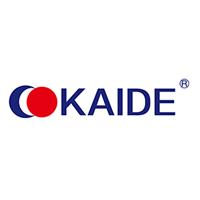 Weifang Kaide Plastics Machinery Co., Ltd