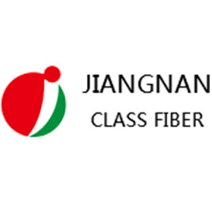Changshu Jiangnan Glass Fiber Co., LLtd.