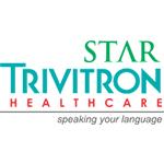 Star Trivitron LLC