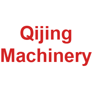 Qijing Machinery Co. Ltd