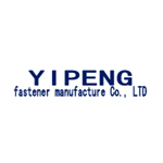 HEBEI YIPENG LINE EQUIPMENT MANUFACTURE CO., LTD