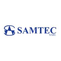 Samtec Special Automatic Machines TEC