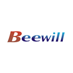 Xiamen Beewill Sanitary Co., Ltd