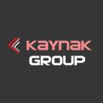 Kaynak Group