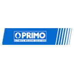 PRIMO AUTOMATION SYSTEMS PVT. LTD.