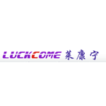 SHENZHEN LUCKCOME TECHNOLOGY INC., LTD.