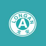 Jiangmen Longan Houseware Co., Ltd.