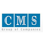 CMS Global Mechanical Systems