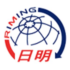 Jiangsu Riming Firefighting Equipment