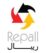 Repall Plastics