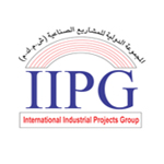 International Industrial Projects Group