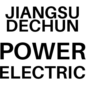 JIANGSU DECHUN POWER ELECTRIC CO., LTD.