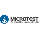 MICROTEST CORPORATION