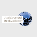 Used Structural Steel Machinery Ltd
