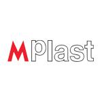 M Plast India Limited