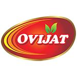 OVIJAT FOOD & BEVERAGE INDUSTRIES LTD.