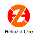Heliozid Oce Emirates